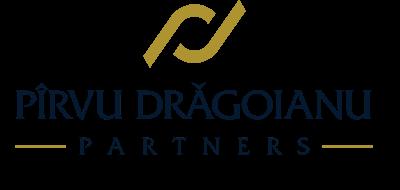Pîrvu Drăgoianu Partners