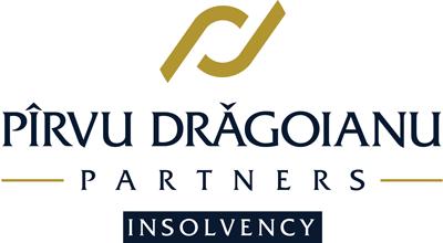 Pîrvu Drăgoianu Partners SCA